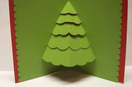 Pop-Up-Christmas-Tree
