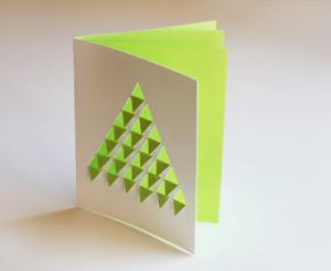 geometric-holiday-card